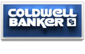 Coldwell Banker Horizon Realty Property Management